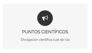 PuntosCientificos_Divulgaccion