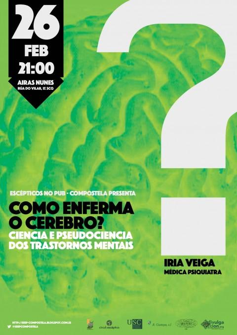 EEEPC_Febreiro