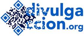 DivulgACCIÓN – AGCCCT