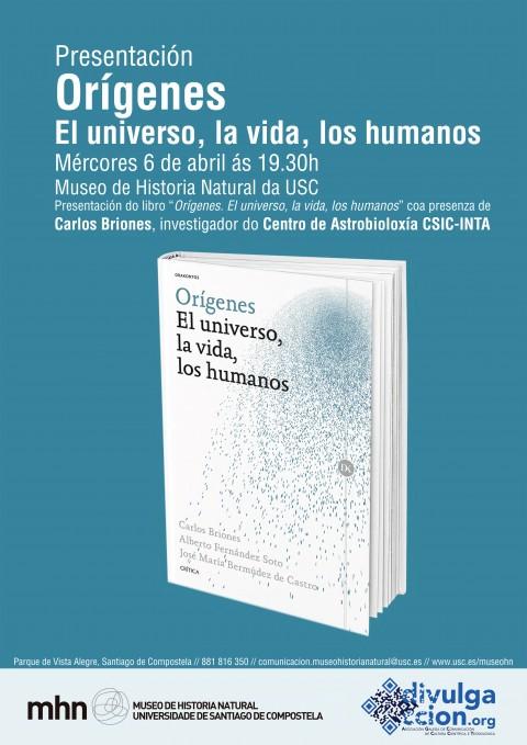 cartelorigenes_centradoA3 (1)