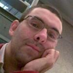 Profile picture of César González-Pérez